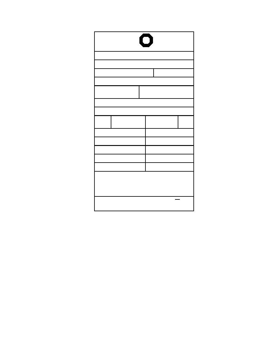 Fig 4 7 da form 1804 for Dd 2927